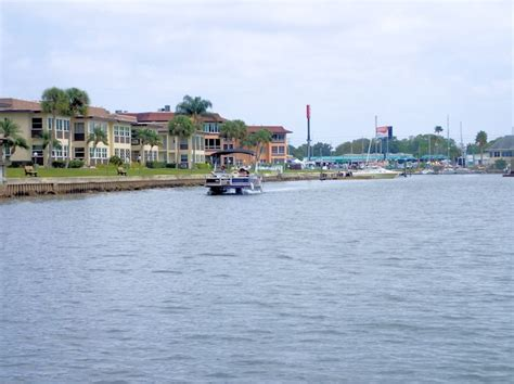 windsong boat rentals pontoon boat rental virtual tour to the island ta bay