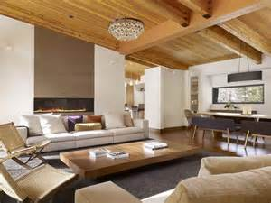 Modern Living Room Ceiling Ideas Wood Ceiling Planks For Modern Living Room Wood Ceiling Planks For Rustic Home Design