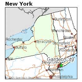 Garden City Ny Zip Code Best Places To Live In Garden City New York