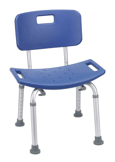 work bench chairs drive medical shower tub bench chair with back csa medical supply