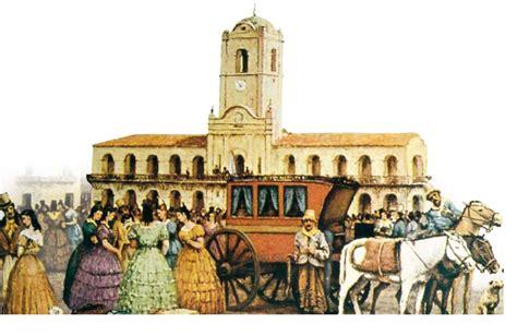 imagenes de venezuela en la epoca colonial im 225 genes de la 233 poca colonial banco de im 225 genes gratis