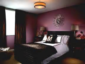Painting A Bedroom Ideas Bathroom Color Schemes 2017 2017 2018 Best Cars Reviews