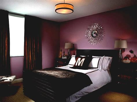 cool paint colors for bedrooms amazing images of master bedroom designs 6 bedroom paint