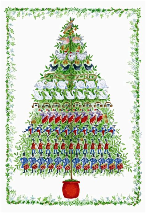 catholic christian meaning of christmas tree the catholic toolbox free 12 days of lapbook