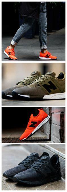 Free Bonus Sepatu Casual Nike Free New Impor Terlaris 1 tanjun means quot simplicity quot this is the all new nike tanjum total black trainers sneakers