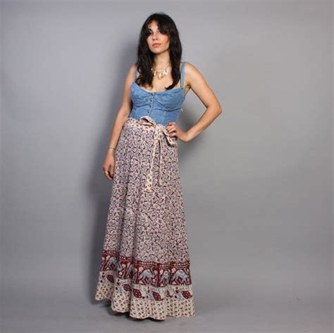Abequa Batik Wrap Maxi Skirt 116 best images about shopping we on