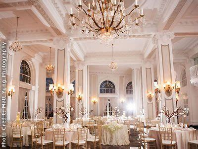 average cost of wedding venue in atlanta best 25 atlanta wedding venues ideas on