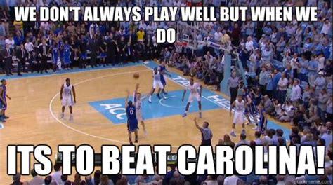 Unc Basketball Meme - 922 best my boys lovin some duke bball images on pinterest