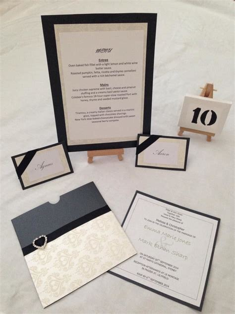 Occasions Wedding Invitations by Special Occasion Invitations Wedding Invitations Penrith