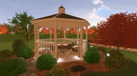 home design landscaping software definition home design landscaping software definition 28 images