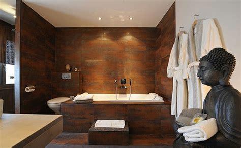 Badezimmer Deko Asia by Badezimmer Aus Asien Richtige Inspiration