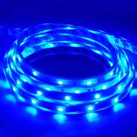 Led Roll plasmaglow 174 11235 16 color changing pro flexlink led