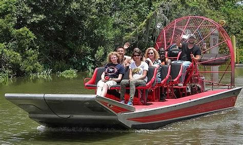 sw boat tour new orleans fan boat rides new orleans best fan imageforms co