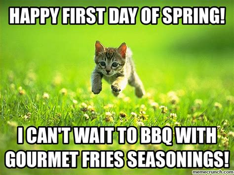 first day of spring quotes quotesgram 1st day of spring funny quotes quotesgram