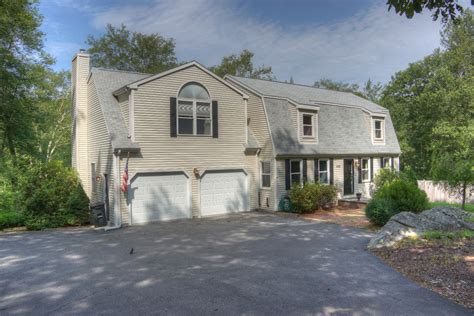 Stonington Institute Detox Groton Ct by 109 Flanders Road Stonington Ct Mystic Ct Real Estate