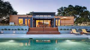 design your own green home design your own leed energy efficient dream green prefab