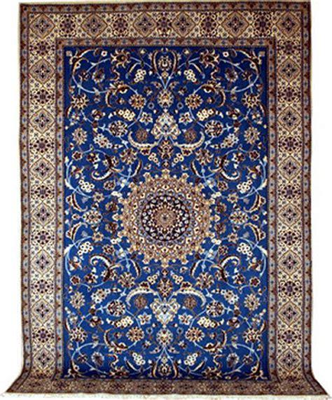 tappeto persiano tappeti persiani quanto valgono e come prendersene cura