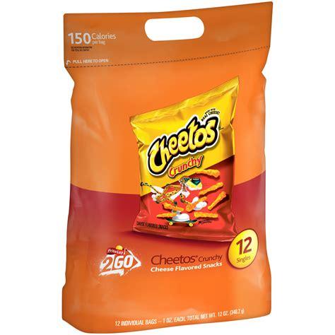 Barcode Tattoo Jalapeno Cheetos | cheddar jalapeno cheetos walmart