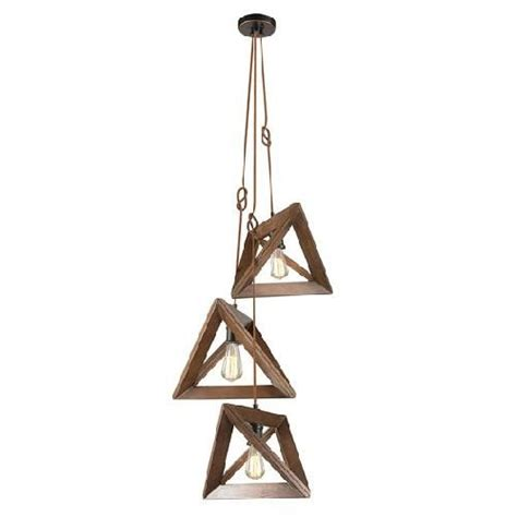Suspension Cage Escalier by 8 Best Luminaire Cage D Escalier Images On