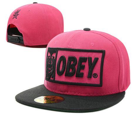 imagenes de gorras obey originales las gorras cool para tu mix tkm m 233 xico