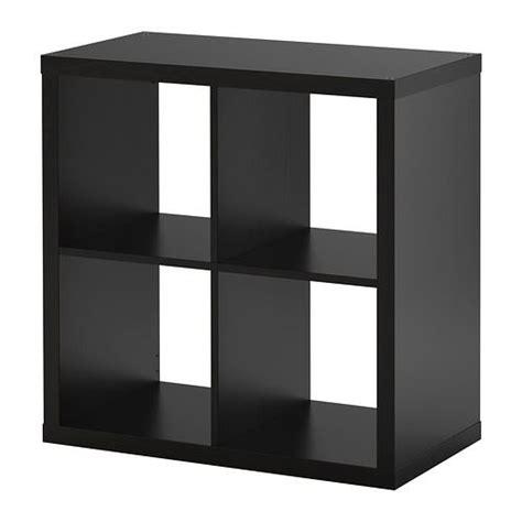 libreria cubo ikea ikea kallax cube storage series shelf shelving units