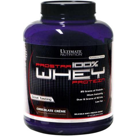 Prostar 100 Whey Protein 10 Lbs prostar 100 whey protein 5 lbs