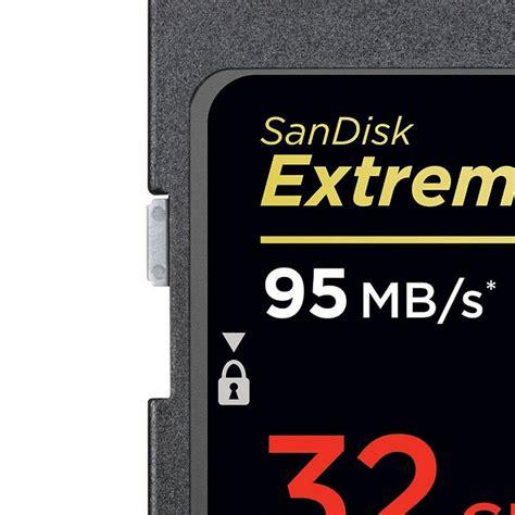 Sandisk Sdhc Pro 32gb sandisk pro 32gb sdhc clase10 uhs i pccomponentes