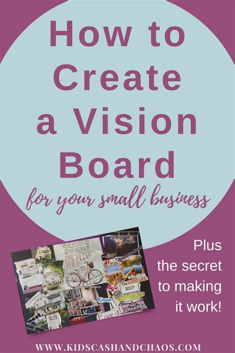 a vision for my the and work of palestinian american artist and designer rajie cook books how to create a vision board for your small business