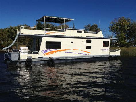 houseboat bed sheets 49 houseboat houseboat adventures inc