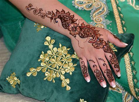 henna tattoo austin professional henna tattoo artists for hire in austin epic
