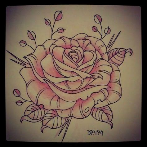 laura tattoo designs inspiration lefty no 174