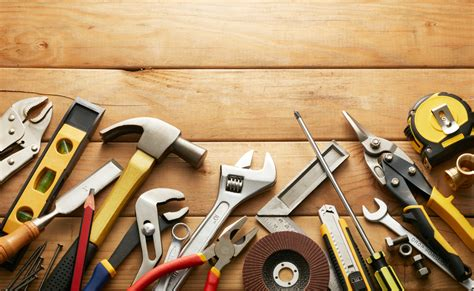 diy fails hire a pro for these 5 home improvement