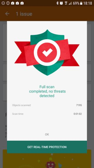 android antivirus reviews the best android antivirus review of 20 top android antivirus apps