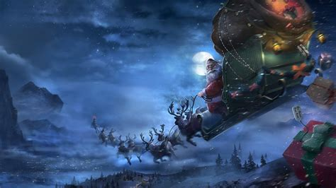 4k wallpaper xmas download top 10 4k christmas wallpapers 2015 axeetech