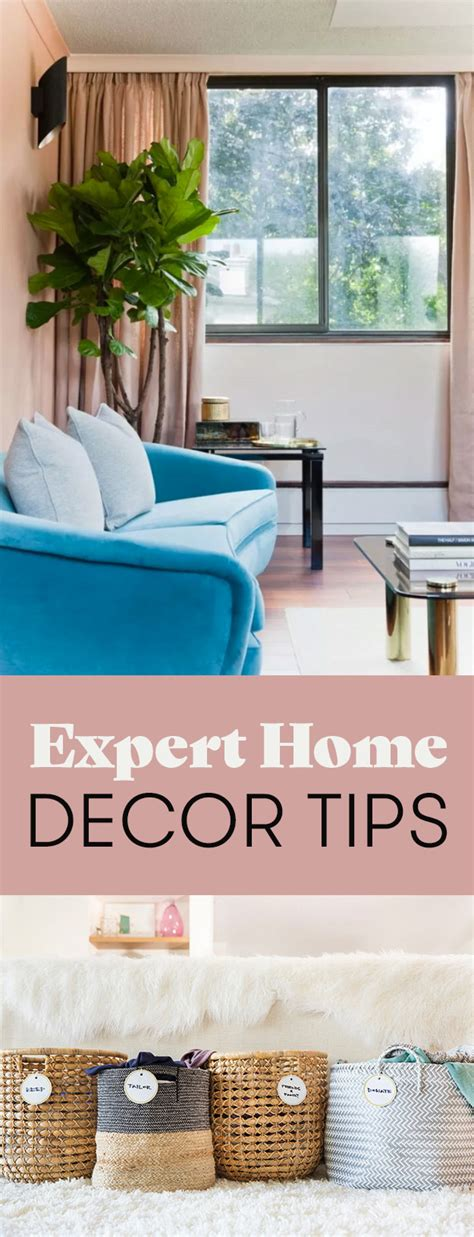 the tricks you need to know for decorating above cabinets 15 genius home decor tricks that experts want you to know