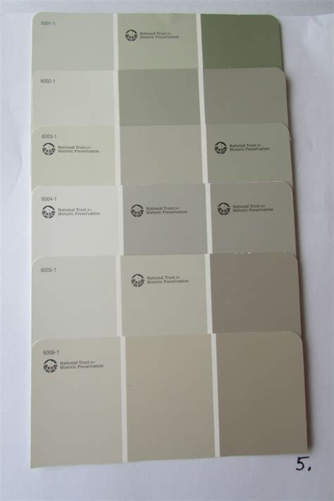 paint colors grey green how to the gray paint a popular color