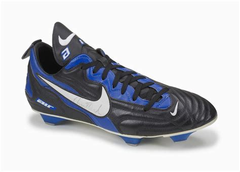 nike football shoes for the definitive history of nike in football nike news