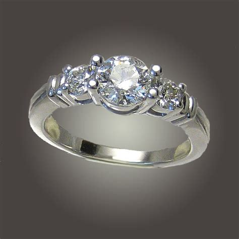 31 best engagement ring remount images on