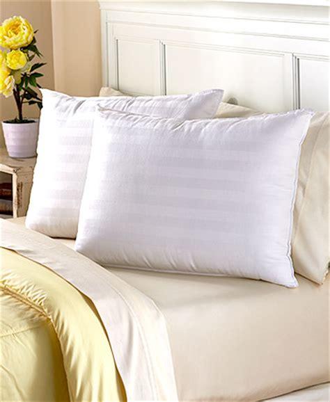 bed pillows cheap unique bedding cheap mattress pads bed pillows ltd