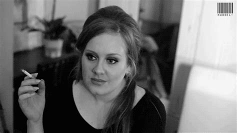 Adele Sad Gif | sad adele gif find share on giphy