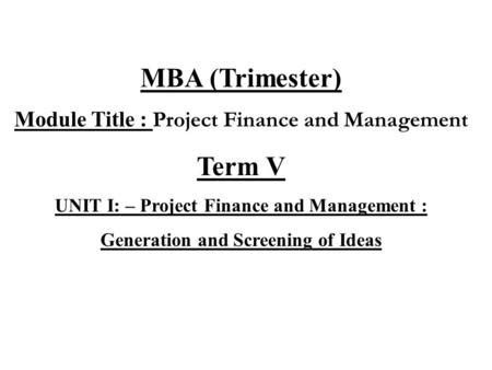 Mba Finance Project Title In Tnpl by Managing Business Marketing Sales Questions Ceibs