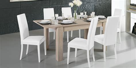 tavoli e sedie mondo convenienza awesome tavoli da cucina mondo convenienza pictures