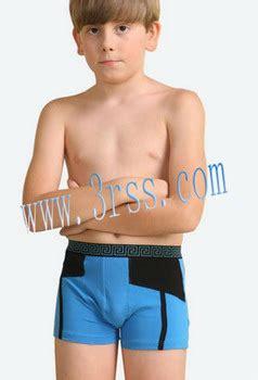 model boy jocstrap shorts young boy children s thongs underwear boxer models buy