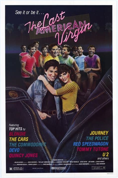 american promise film wiki 334 best ideas about great 80s movies on pinterest first