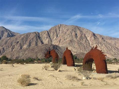 anzo borrego photo0 jpg picture of anza borrego desert state park