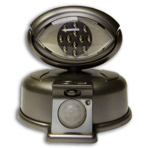 best motion detector lights best motion detector lights 28 images battery
