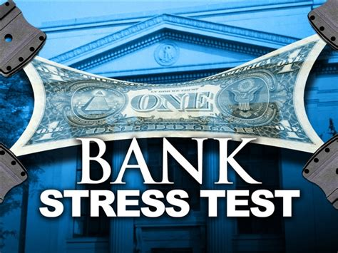 stress test banche stress test 2014 un problema per le banche italiane