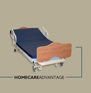 medicare pay  adjustable adjustable beds