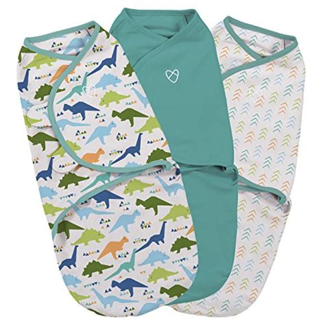 Origami Baby Clothes - baby boy clothes swaddleme original swaddle 3 pk origami