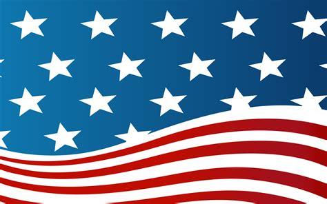 usa flag wallpapers hd wallpapers id